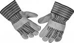 Защитные перчатки, BOSCH, 2607000134