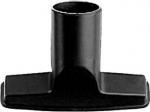 Малая насадка для GAS 35 мм, BOSCH, 2607000166