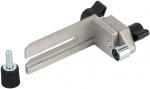 Направляющая для кромочного фрезера GKF 600 Professional, BOSCH, 2608000332