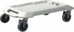 Роллер для кейса L-BOXX / LS-BOXX, BOSCH, 2608438070