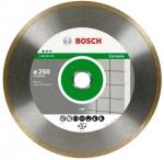 Алмазный диск Standard for Ceramic 350-30/25,4, BOSCH, 2608602541