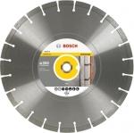 Алмазный отрезный круг Expert for Universal 350х20/25,4 мм, BOSCH, 2608602571