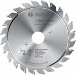 Подрезной диск 120x22x12+12, BOSCH, 2608642130
