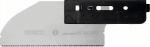 Полотно пильное отрезное по дереву 1 шт 145 мм, BOSCH, 2608661203