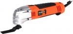 Мультифункциональный инструмент MF 305, PATRIOT, 110303030