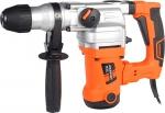 Перфоратор SDS-Plus, 1,25 кВт, RH 300, PATRIOT, 140301365