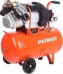 Компрессор 2,2 кВт, VX50/402, PATRIOT, 525306315