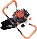 Бензобур 1,9 кВт, PT AE60D, PATRIOT, 742104422