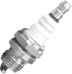 Свеча G4RC для 4-х тактактных нижнеклапанных двигателей (B&S450), PATRIOT, 841102039