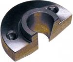 Матрица для ножниц JN 3200, MAKITA, 792292-2