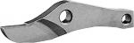 Нож для модели JS1660, MAKITA, 792534-4