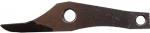Нож для ножниц JS1670, MAKITA, 792537-8