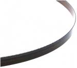 Полотно пильное по металлу 3 шт. 1140х13х0,5 мм, MAKITA, 792558-0