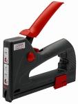 Механический степлер J 16 EADHG, NOVUS, 030-0390