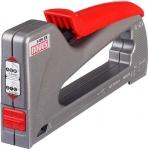 Механический степлер J 09 XX, NOVUS, 030-0408