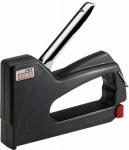 Механический степлер J 01 A, NOVUS, 030-0417