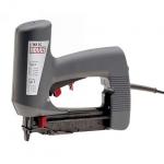 Электрический степлер J 165 EC, NOVUS, 031-0324