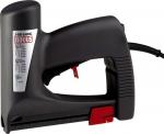 Электрический степлер J 165 EAD, NOVUS, 031-0326