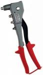 Заклепочный степлер 0,5-8,5 мм J 55 ASC, NOVUS, 032-0025