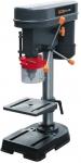 Сверлильный станок 350 Вт, 5 скоростей, тиски, PRORAB, 2903