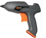 Клеевой пистолет 500 Вт (кейс), PRORAB, 6612