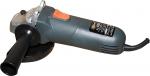 Угловая шлифовальная машина (УШМ, болгарка) 125 мм, PRORAB, 9206