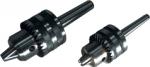 Патрон 10 мм для станков СТМ-150 и СТМК-150, КАЛИБР, 10091