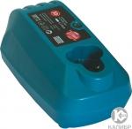 Зарядное устройство для Li-Ion батарей 10.8 V, КАЛИБР