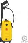 Мойка высокого давления 1.4 кВт, КАЛИБР, ВДМ-1400