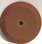 Заточной керамический круг для ЭЗС-110Дм, КАЛИБР