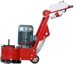 Шлифовальная машина 5,5 кВт МН-600/5,5, DIAM, 000411