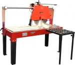 Отрезной станок длина реза 700 мм SМ-1200/4,0 650, DIAM, 600054