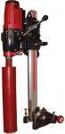 Сверлильная машина 2100 Вт CSN-Normal - 160, DIAM, 620011