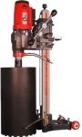 Сверлильная машина 2500 Вт CSN-Normal - 254, DIAM, 620013