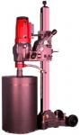 Сверлильная машина 2700 Вт CSN-Normal - 355, DIAM, 620015