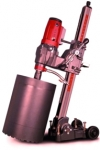 Сверлильная машина 2700 Вт CSN-355А, DIAM, 620016