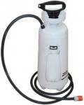 Ручной водяной насос со шлангом, DIAM, 620028
