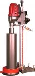 Сверлильная машина 1350 Вт CSN-Normal - 105, DIAM, 620033