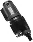 Электрический мотор для сверлильной машины, DIAM
