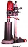 Сверлильная машина 2900 Вт CSN-200PN, DIAM, 620039
