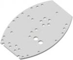 Основание для утановки, BALLU, BHC-DB2