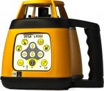 Лазерный нивелир, VEGA LR200