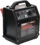 Пусковое устройство DOUBLE DRIVE 3000 TURBO (PRO) 12-24 В, AURORA, 14544
