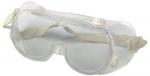 Очки защитные с клапанами, FAMAKS, 12230
