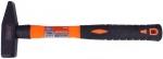 Молоток с фиброглассовой ручкой Профи, FAMAKS
