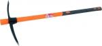 Кирка 1500 гр с фиброглассовой ручкой, FAMAKS, 44490