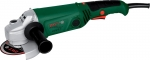 Угловая шлифовальная машина 860 Вт, 125 мм, WS08-125 V, DWT, 86353