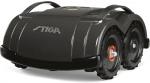 Газонокосилка-робот, литиевый аккумулятор 1*6,9 А* ч, AUTOCLIP 140 4WD, STIGA, 26-8121-11