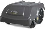 Газонокосилка-робот, литиевый аккумулятор 2*6,9 А* ч, безщеточный мотор AUTOCLIP 525 S, STIGA, 26-8126-11