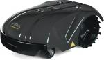 Газонокосилка-робот, литиевый аккумулятор 13,8 А* ч, безщеточный мотор AUTOCLIP 720 S, STIGA, 26-8128-11